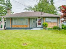 House for sale in Fairfield Island, Chilliwack, Chilliwack, 10168 Fairview Drive, 262392267 | Realtylink.org