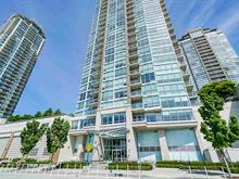 Apartment for sale in North Coquitlam, Coquitlam, Coquitlam, 3307 2975 Atlantic Avenue, 262389539 | Realtylink.org