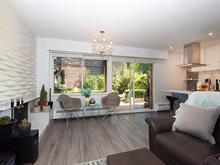 Apartment for sale in Cedardale, West Vancouver, West Vancouver, 406 235 Keith Road, 262392975 | Realtylink.org