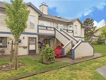 Townhouse for sale in West Newton, Surrey, Surrey, 105 7837 120a Street, 262392627 | Realtylink.org