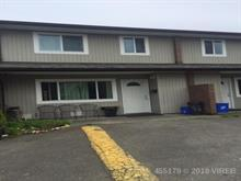 Apartment for sale in Nanaimo, Houston, 285 Harewood Road, 455179 | Realtylink.org