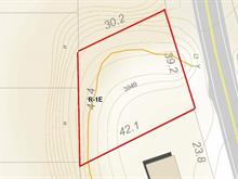 Lot for sale in Brookswood Langley, Langley, Langley, 3949 197 Street, 262362751 | Realtylink.org