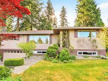 House for sale in Chineside, Coquitlam, Coquitlam, 917 Thermal Drive, 262390504 | Realtylink.org