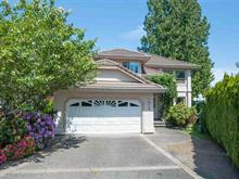 House for sale in Harbour Chines, Coquitlam, Coquitlam, 1415 Brisbane Avenue, 262390361 | Realtylink.org