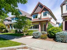 House for sale in Vedder S Watson-Promontory, Sardis, Sardis, 21 45450 Shawnigan Crescent, 262391871 | Realtylink.org