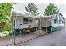 House for sale in Oxford Heights, Port Coquitlam, Port Coquitlam, 750 Victoria Drive, 262391280 | Realtylink.org