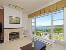 Apartment for sale in Roche Point, North Vancouver, North Vancouver, 502 3629 Deercrest Drive, 262393185 | Realtylink.org