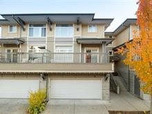 Townhouse for sale in Brackendale, Squamish, Squamish, 41 40632 Government Road, 262393299 | Realtylink.org