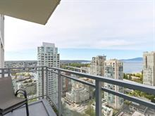 Apartment for sale in Yaletown, Vancouver, Vancouver West, 2201 1455 Howe Street, 262390858 | Realtylink.org