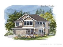 House for sale in Courtenay, Crown Isle, 1363 Crown Isle Blvd, 455036 | Realtylink.org