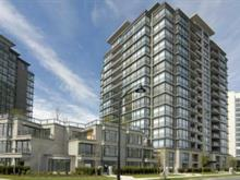 Apartment for sale in West Cambie, Richmond, Richmond, 1209 3111 Corvette Way, 262393316 | Realtylink.org