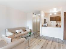 Apartment for sale in Grandview Woodland, Vancouver, Vancouver East, 216 1545 E 2nd Avenue, 262392973 | Realtylink.org