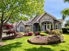 House for sale in Morgan Creek, Surrey, South Surrey White Rock, 15758 38a Avenue, 262393074 | Realtylink.org