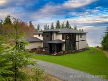 House for sale in Qualicum Beach, PG City Central, 1847 Harness Road, 452696 | Realtylink.org