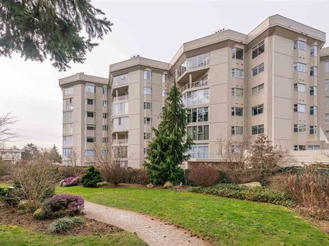 Apartment for sale in White Rock, South Surrey White Rock, 314 1442 Foster Street, 262394087   Realtylink.org