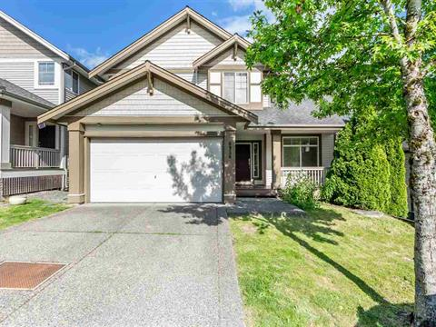 House for sale in Willoughby Heights, Langley, Langley, 6956 201b Street, 262394066 | Realtylink.org