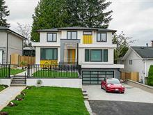 House for sale in Parkcrest, Burnaby, Burnaby North, 1740 Howard Avenue, 262389409 | Realtylink.org