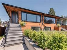 1/2 Duplex for sale in Lower Lonsdale, North Vancouver, North Vancouver, 382 E 4th Street, 262394389 | Realtylink.org