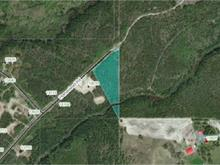 Lot for sale in Hobby Ranches, Prince George, PG Rural North, Lot 29 Homestead Road, 262392617 | Realtylink.org
