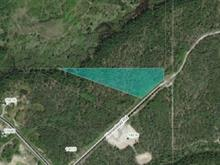 Lot for sale in Hobby Ranches, Prince George, PG Rural North, Lot 30 Homestead Road, 262392477 | Realtylink.org