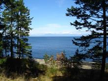 Lot for sale in Galiano Island, Islands-Van. & Gulf, Lot 2 W Sticks Allison Road, 262392418 | Realtylink.org