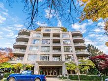 Apartment for sale in Kerrisdale, Vancouver, Vancouver West, 501 5700 Larch Street, 262393527 | Realtylink.org