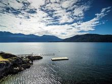 House for sale in Gambier Island, Sunshine Coast, 840 Ocean Drive, 262392775 | Realtylink.org