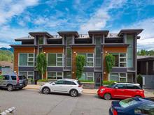 Townhouse for sale in Deep Cove, North Vancouver, North Vancouver, 2218 Caledonia Avenue, 262394425 | Realtylink.org