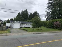 House for sale in Aldergrove Langley, Langley, Langley, 26617 29 Avenue, 262387994 | Realtylink.org