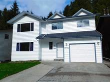 House for sale in Prince Rupert - City, Prince Rupert, Prince Rupert, 1776 Sloan Avenue, 262387396 | Realtylink.org
