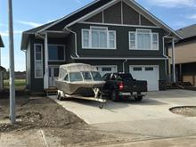 1/2 Duplex for sale in Fort St. John - City NW, Fort St. John, Fort St. John, 10013 117 Avenue, 262392306 | Realtylink.org