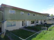 Townhouse for sale in Quesnel - Town, Quesnel, Quesnel, 194 Bouchie Street, 262390847 | Realtylink.org