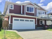 House for sale in Nanaimo, South Jingle Pot, 225 Shiloh Drive, 455313   Realtylink.org