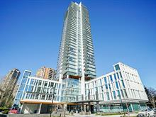 Apartment for sale in Metrotown, Burnaby, Burnaby South, 2202 4360 Beresford Street, 262392996 | Realtylink.org