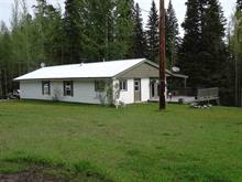Manufactured Home for sale in Quesnel - Rural West, Quesnel, Quesnel, 1282 Marsh Road, 262392548 | Realtylink.org