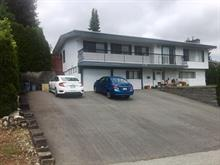 House for sale in Abbotsford West, Abbotsford, Abbotsford, 2043 Majestic Crescent, 262392649   Realtylink.org