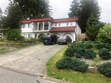 House for sale in Abbotsford West, Abbotsford, Abbotsford, 2041 Majestic Crescent, 262392626   Realtylink.org