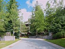 Apartment for sale in Benchlands, Whistler, Whistler, 306g4 4653 Blackcomb Way, 262373171 | Realtylink.org