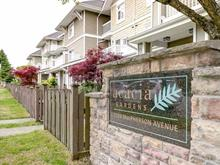 for sale in Metrotown, Burnaby, Burnaby South, 149 7388 Macpherson Avenue, 262394192 | Realtylink.org