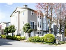 Townhouse for sale in Queen Mary Park Surrey, Surrey, Surrey, 4 9559 130a Street, 262394423 | Realtylink.org