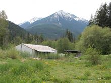 Lot for sale in Birken, D'Arcy, Pemberton, 9282 Pemberton Portage Road, 262391276 | Realtylink.org