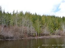 Lot for sale in Port Alice, Port Alice, Lt 11 Alice Lake, 455497 | Realtylink.org