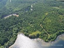 Lot for sale in Port Alice, Port Alice, Lt 10 Alice Lake, 455496 | Realtylink.org