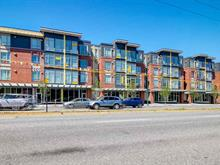 Apartment for sale in Renfrew VE, Vancouver, Vancouver East, 314 2889 E 1st Avenue, 262394450 | Realtylink.org