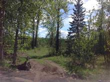 Lot for sale in Salmon Valley, Prince George, PG Rural North, Lot 16 Marlin Drive, 262393797   Realtylink.org