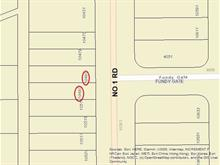 Lot for sale in Steveston North, Richmond, Richmond, 10491 No. 1 Road, 262394443 | Realtylink.org