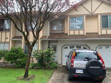 Townhouse for sale in West Central, Maple Ridge, Maple Ridge, 14 21409 Dewdney Trunk Road, 262393385 | Realtylink.org