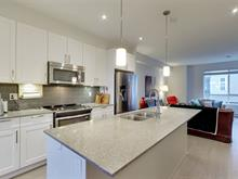 Townhouse for sale in Glenwood PQ, Port Coquitlam, Port Coquitlam, 12 2139 Prairie Avenue, 262381408 | Realtylink.org