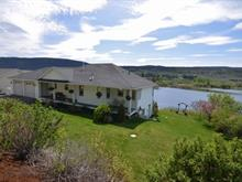 House for sale in Williams Lake - City, Williams Lake, Williams Lake, 1505 Duncan Road, 262391099 | Realtylink.org