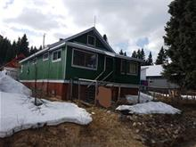 House for sale in Wells/Barkerville, Wells, Quesnel, 4387 Mildred Avenue, 262383744 | Realtylink.org